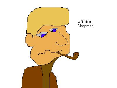 webmaster's first attempt at graham on the comp